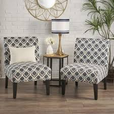 livingroom accent chairs accent chairs living room chairs for less overstock