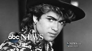 George Michael by George Michael And The Rise Of Wham Part 1 Youtube
