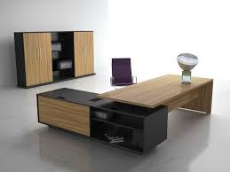 Home Office Design Ideas Uk by Design Decoration For Office Furniture Design Ideas 118 Home