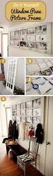 home decor picture frames 35 best weekend diy home decor projects ideas and designs for 2017