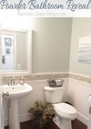 bathroom tile backsplash ideas 81 best bath backsplash ideas images on bathroom within