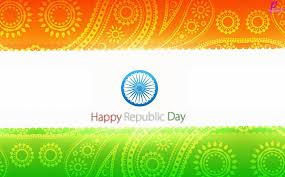 Image Indian Flag Download Download Republic Day Hd Wallpapers Images For Mobile And Pc