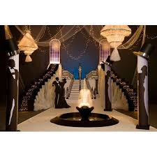 73 best great gatsby roaring 20 s prom theme ideas images on