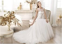 wedding dress resale inspirational wedding dress consignment denver wedding ideas