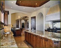 Dark Walnut Kitchen Cabinets by Simple Walnut Kitchen Cabinets U2014 Optimizing Home Decor Ideas