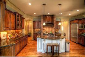 what color goes best with brown countertops brown granite countertops pictures cost pros and cons