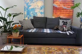 Modern Sofa Company Sofa Hpricotcom - Modern sofa company