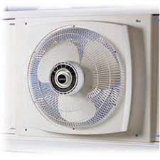 16 inch whole house fan air king 9166 20 inch 3560 cfm whole house fan window fan storm