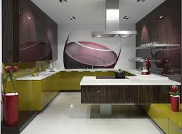 furniture kitchen 20 modern kitchen furniture that will add personality to your