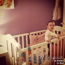 ma chambre de bebe bebe lit 1 jpg