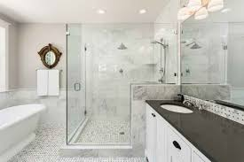 Rochester Ny Bathroom Remodeling General Contractors Rochester Ny Top Quality Rochester Home