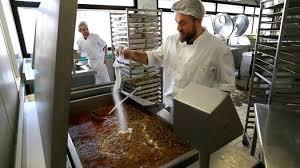 cuisine affaire roubaix roubaix une matinée avec les cuisiniers de l hôpital de roubaix