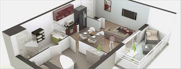 outil cuisine 3d logiciel conception cuisine 3d awesome affordable gallery of