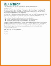 social work cover letter 2 family support worker cover letter gallery cover letter sle