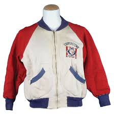 robert edward auctions 1939 all america board of baseball