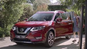 nissan x trail brochure australia nissan x trail used to be cool youtube
