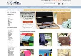 my wedding reception ideas my wedding reception ideas 5 5 by 932 consumers