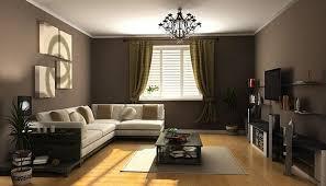 paint color schemes living room ecoexperienciaselsalvador com