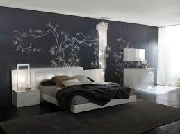 romantic bedroom paint colors ideas bedroom cool romantic bedroom