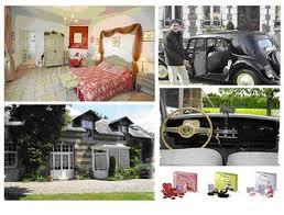 chambre d hote cergy photos des chambres d hôtes à vendre près de gisors dans l eure