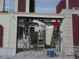 Portland Overhead Door by Automatic Garage Door Repair Wageuzi