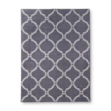 kmart rugs u2014 interior home design kmart rugs give warmth in