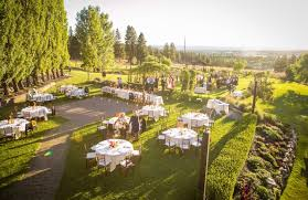 wedding venues spokane wedding venues in washington state wedding venues
