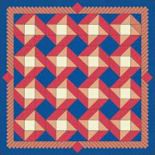 friendship quilt pattern howstuffworks