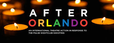 orlando production affinity series production history 2016 2017 theatre arts