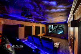 home theater installation las vegas home theater systems wallace home entertainment in decatur smyrna