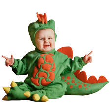 baby boy dinosaur halloween costume baby infant baby halloween costumes and baby costumes for all