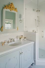ravishing white bathroom decoration containing incredible white