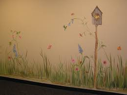 tree murals for kids rooms murals for kids orlando mural wall murals