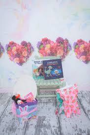 kids filled easter baskets non candy easter basket ideas for kids