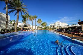 hotel hd images resort hd parque cristobal playa de las americas spain booking com