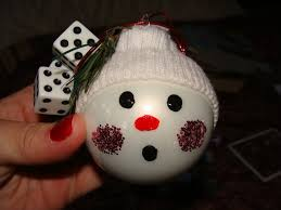 12 best bunco ornaments images on bunco gifts
