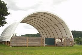 Dome Barn Farmtek Hydroponic Fodder Systems Farming U0026 Growing Supplies