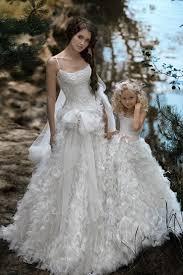 2011 Wedding Dresses 36 Cute Wedding Photo Ideas Of Bride And Flower Deer Pearl