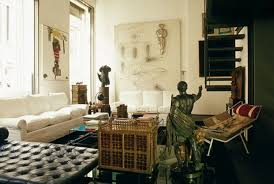 Italian Interior Design Italian Home Interior Design For Nifty Italian Home Interior