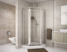 38 Shower Door Shower Door Fleurco Sevilla Neo 36 Cornerstone Bath More
