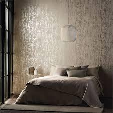 wandtapete schlafzimmer die besten 25 tapeten schlafzimmer ideen auf