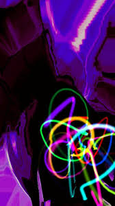 morphyre music visualizer for android version 1 62 free
