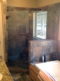 shower doorsray diamond glass inc