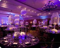 Submersible Led Light Centerpieces by 113 Best Lighting Images On Pinterest Marriage Wedding