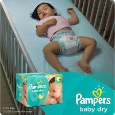 black friday diaper deals diaper black friday 2017 deals sales u0026 ads black friday 2017