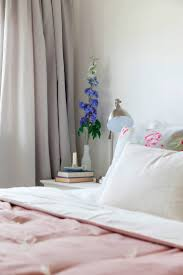 Colors That Go With Gray by Bedroom Colorful Bedroom Decor Bedroom Colors That Go With Gray