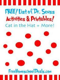 dr seuss hat template free the 25 best dr seuss hat ideas on pinterest dr seuss dr suess