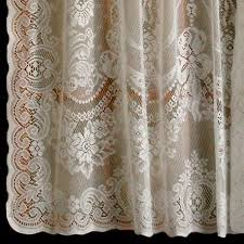 balmore lace curtains american balmore lace curtains sale