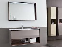 bathroom cabinets oval mirror frameless mirror white wall mirror