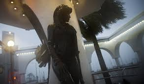 black friday corpus christi photos hurricane harvey makes landfall friday august 25